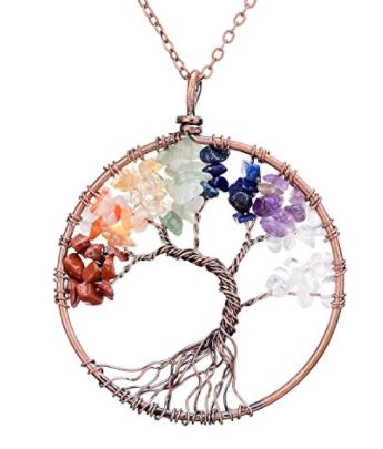 tree necklace.JPG