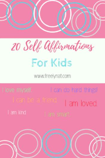 20 Self Affirmations.png