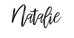 Natalie.JPG