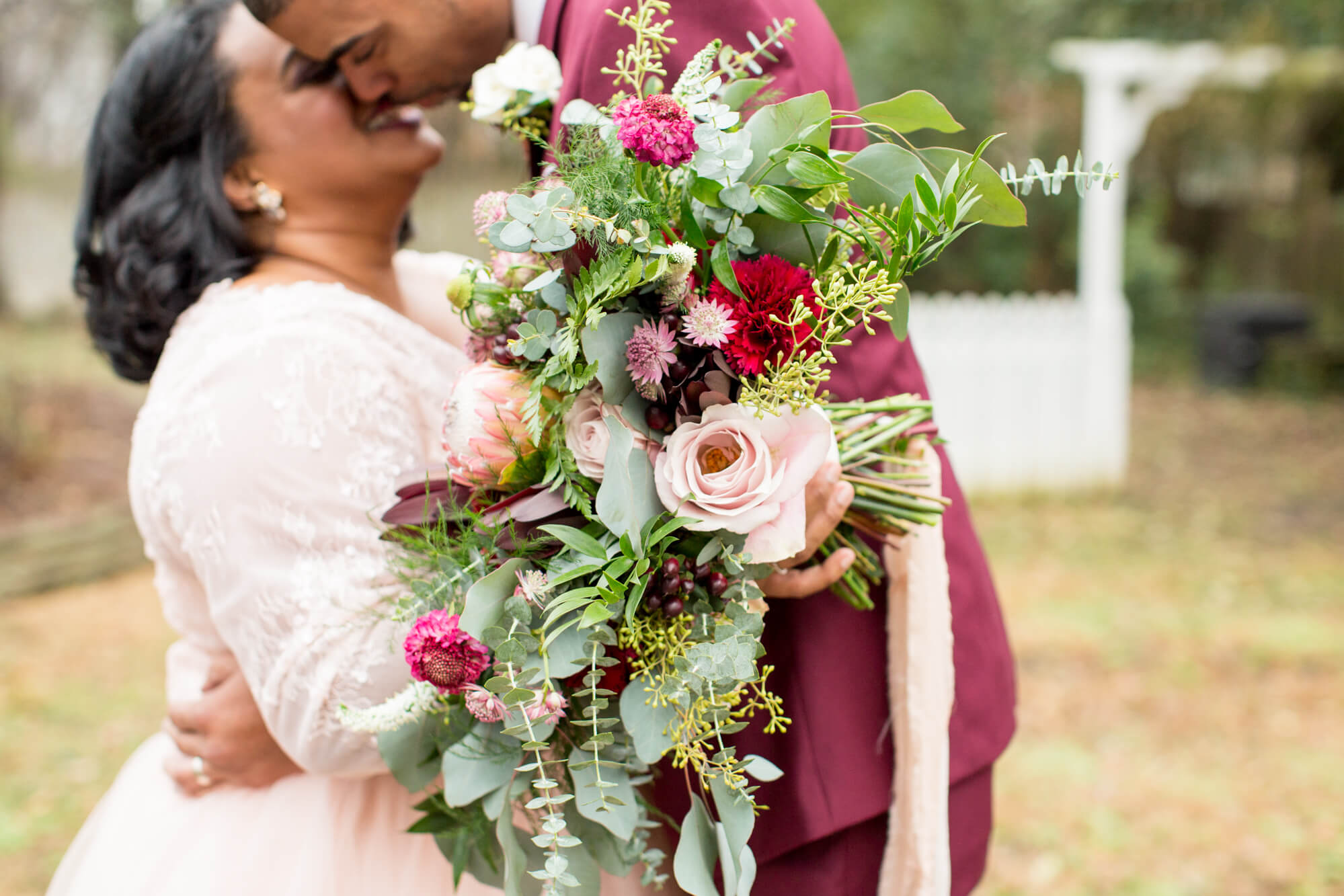Amber-Carlos-Vow-Renewal_SC-Wedding-Photographer_2018-67.jpg