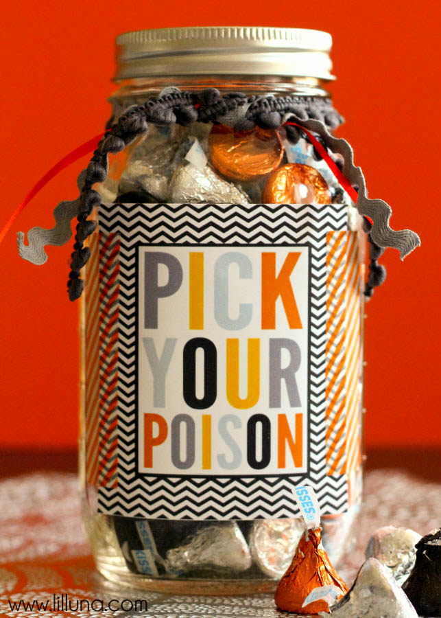 Pick-Your-Poison-Print-and-Gift-Idea-2.jpg
