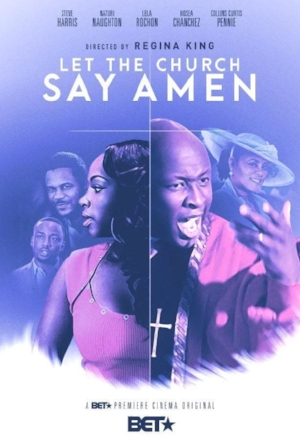 i wasn't sure if i would like this movie or not but it has a stellar cast so it was worth a shot and I loved it. it touches on a VARIETY of topics- Religion, Family Drama and love.