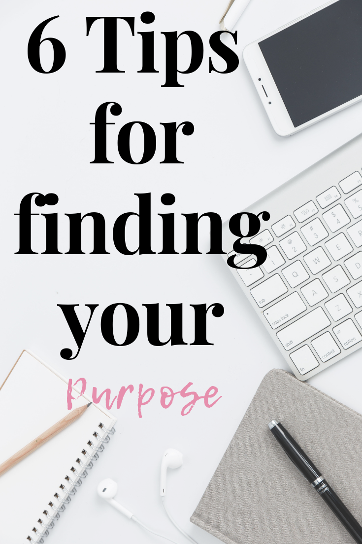 6 Tips for finding your.png