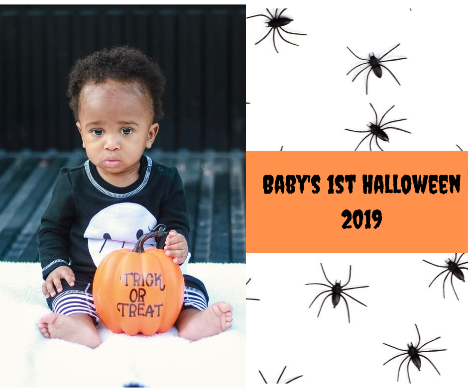 Baby's 1st Halloween 2019.png