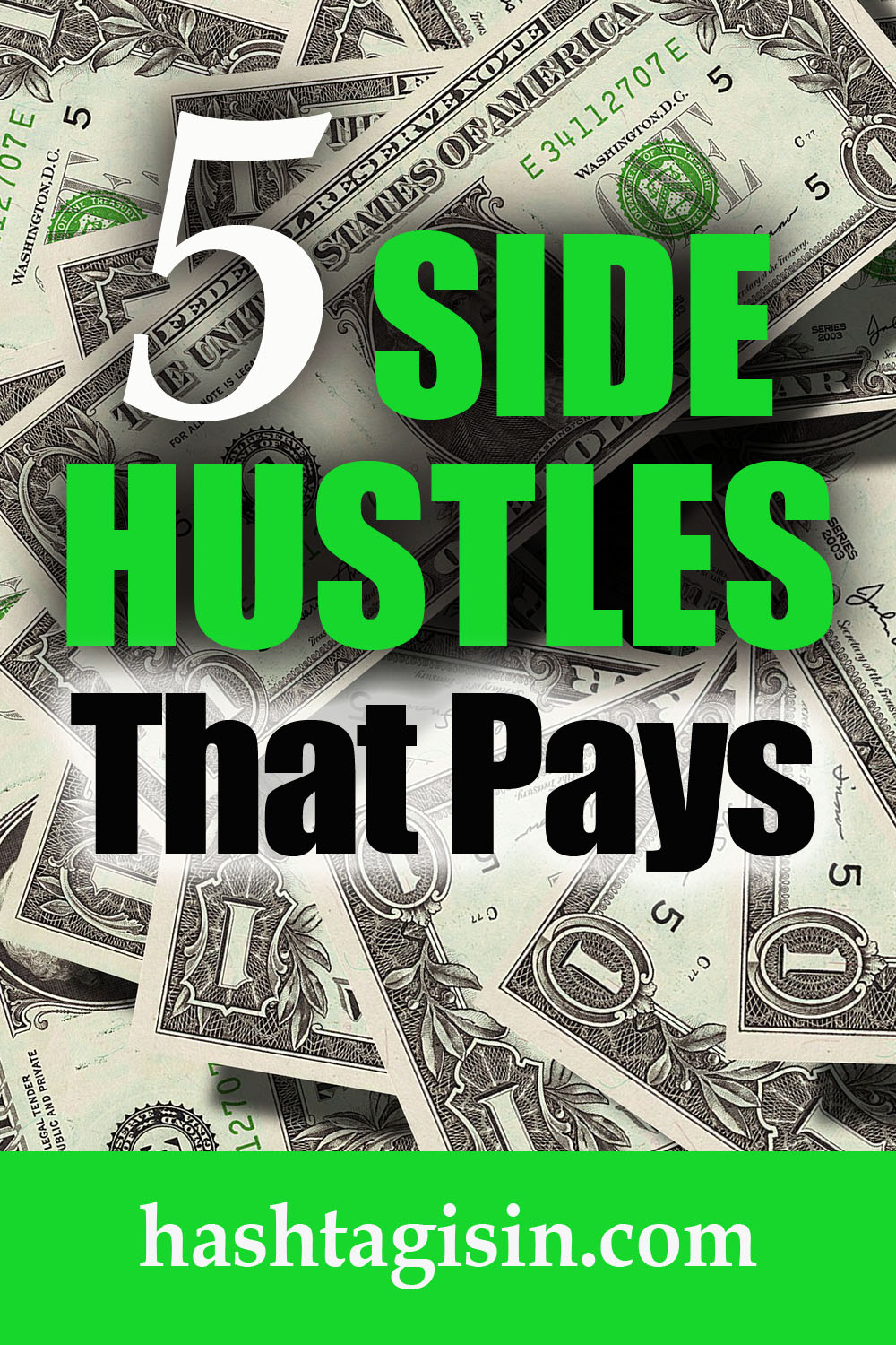 5 Side Hustles That Actually Pays.jpg