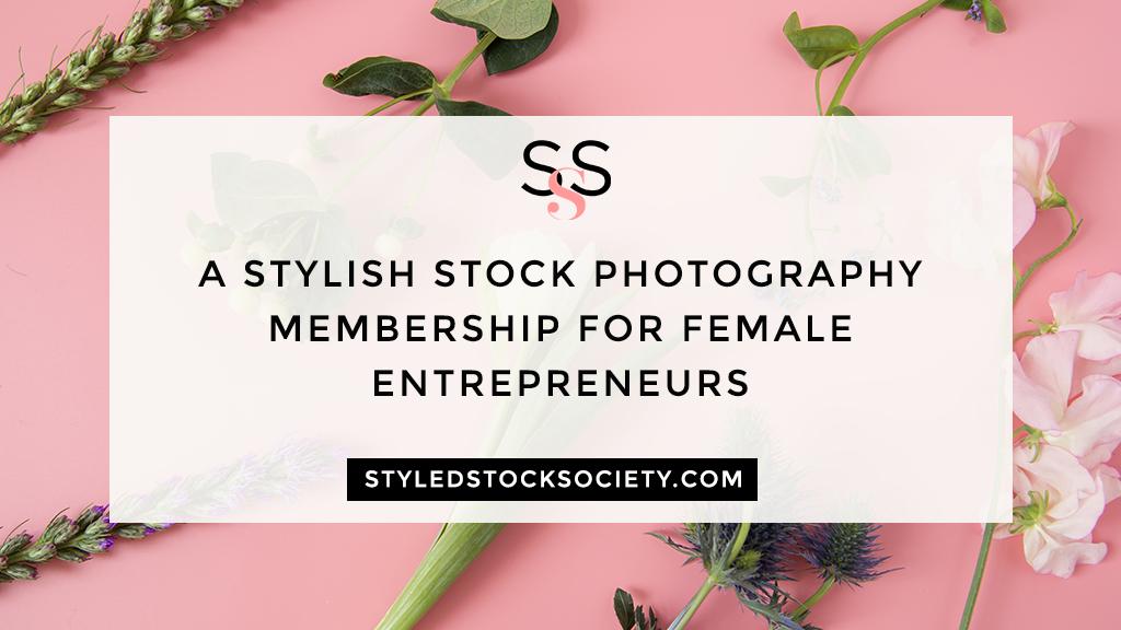 Styled Stock Society.jpg