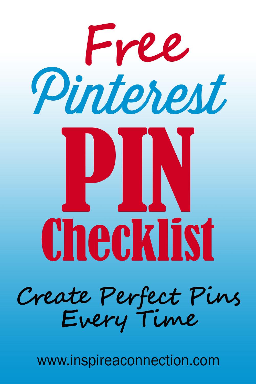 Free Pinterest Pin Checklist.jpg