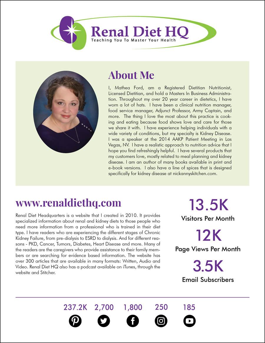 Renal Diet HQ Media Kit P1.jpg