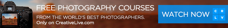 Free Photography Courses.jpg