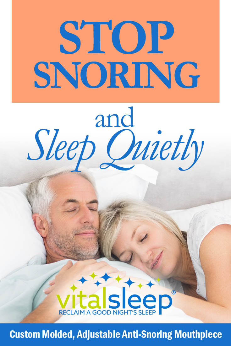 Stop Snoring and Sleep Quietly.jpg