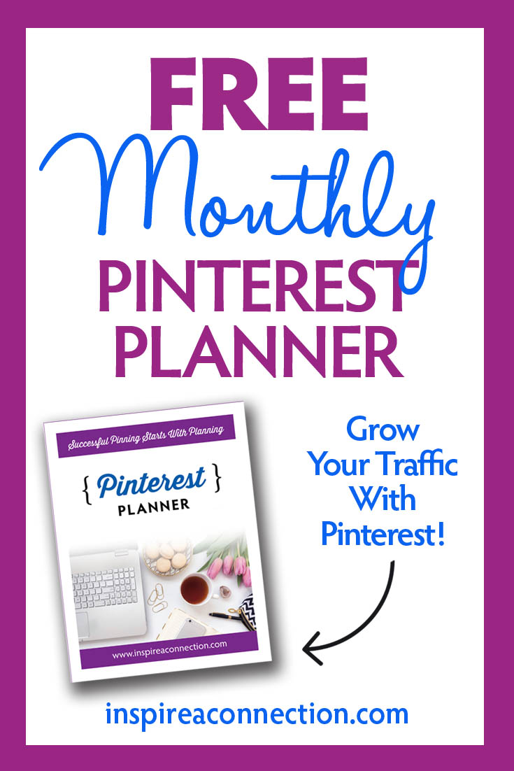 Free Monthly Pinterest Planner to Grow Your Blog and Business.jpg