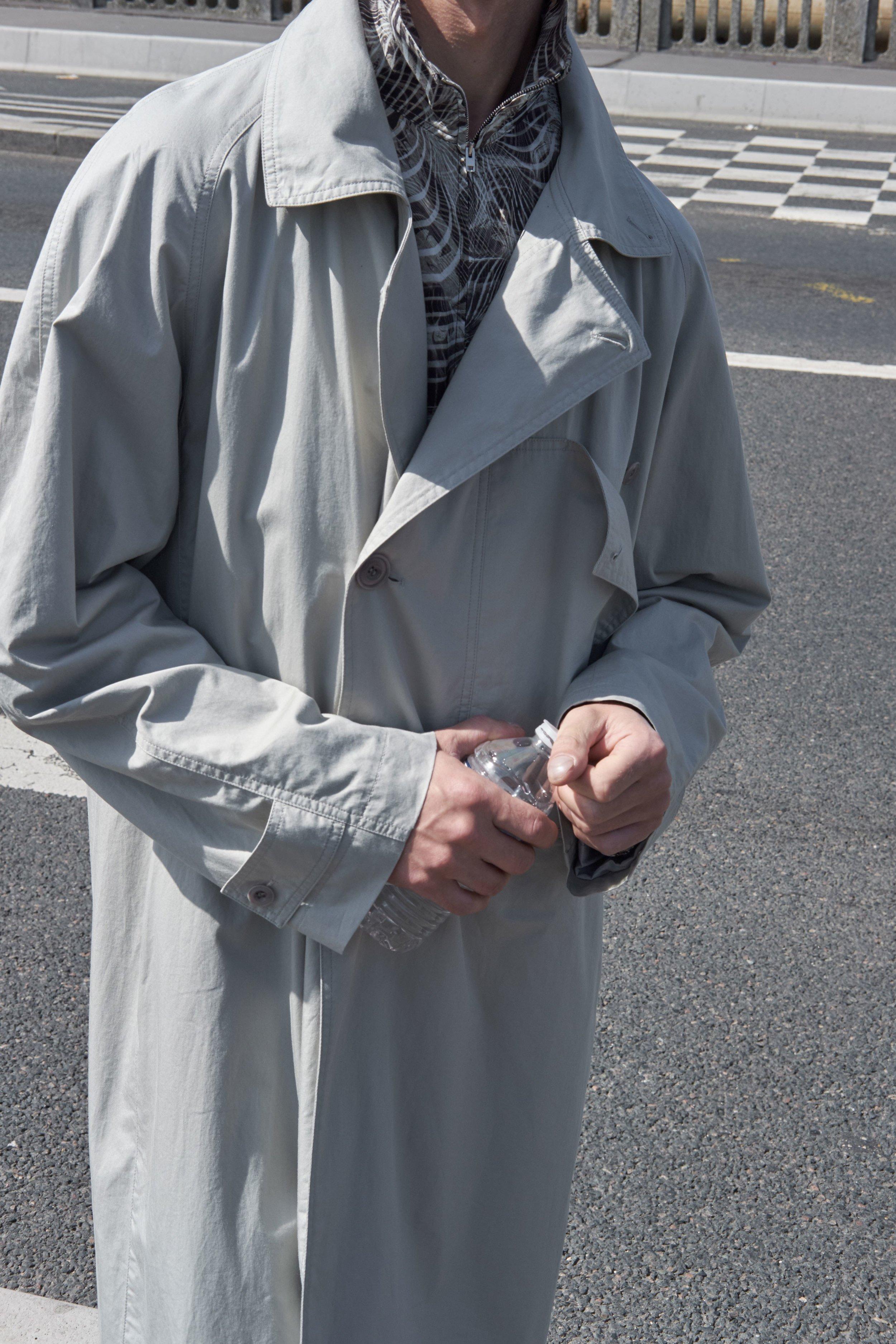 00010-lemaire-vogue-menswear-SS19-pr.jpg