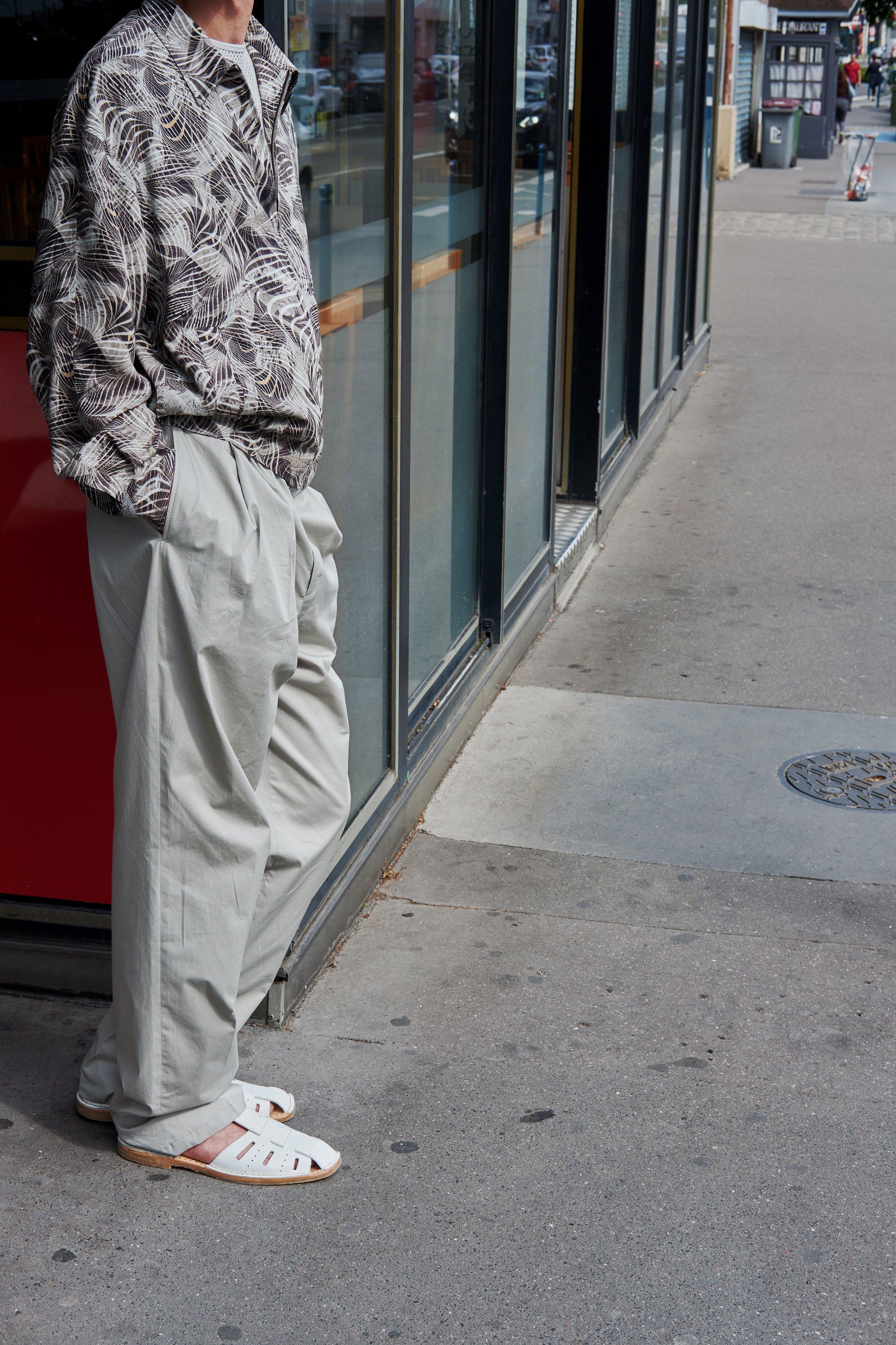 00011-lemaire-vogue-menswear-SS19-pr.jpg