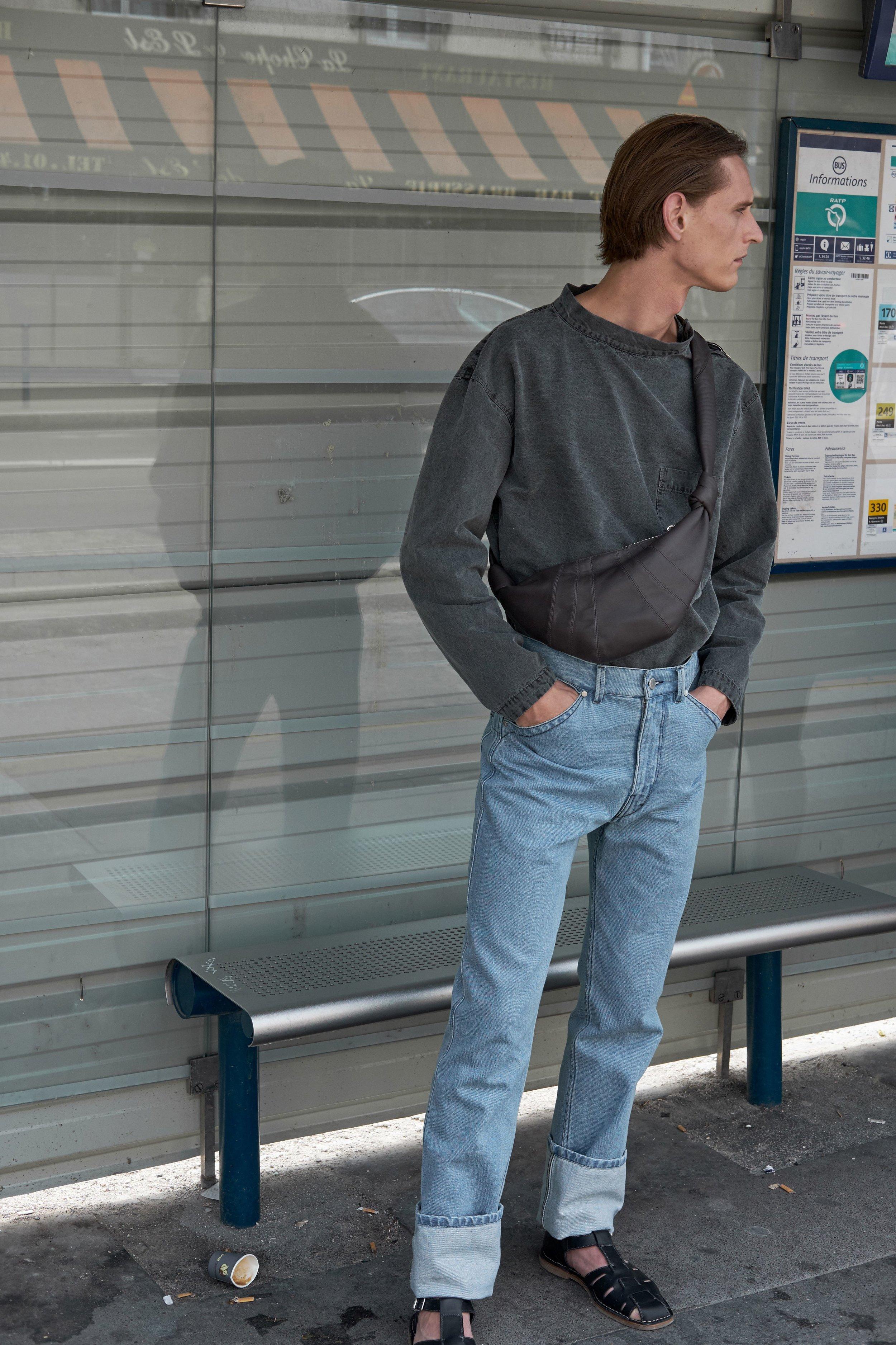 00029-lemaire-vogue-menswear-SS19-pr.jpg