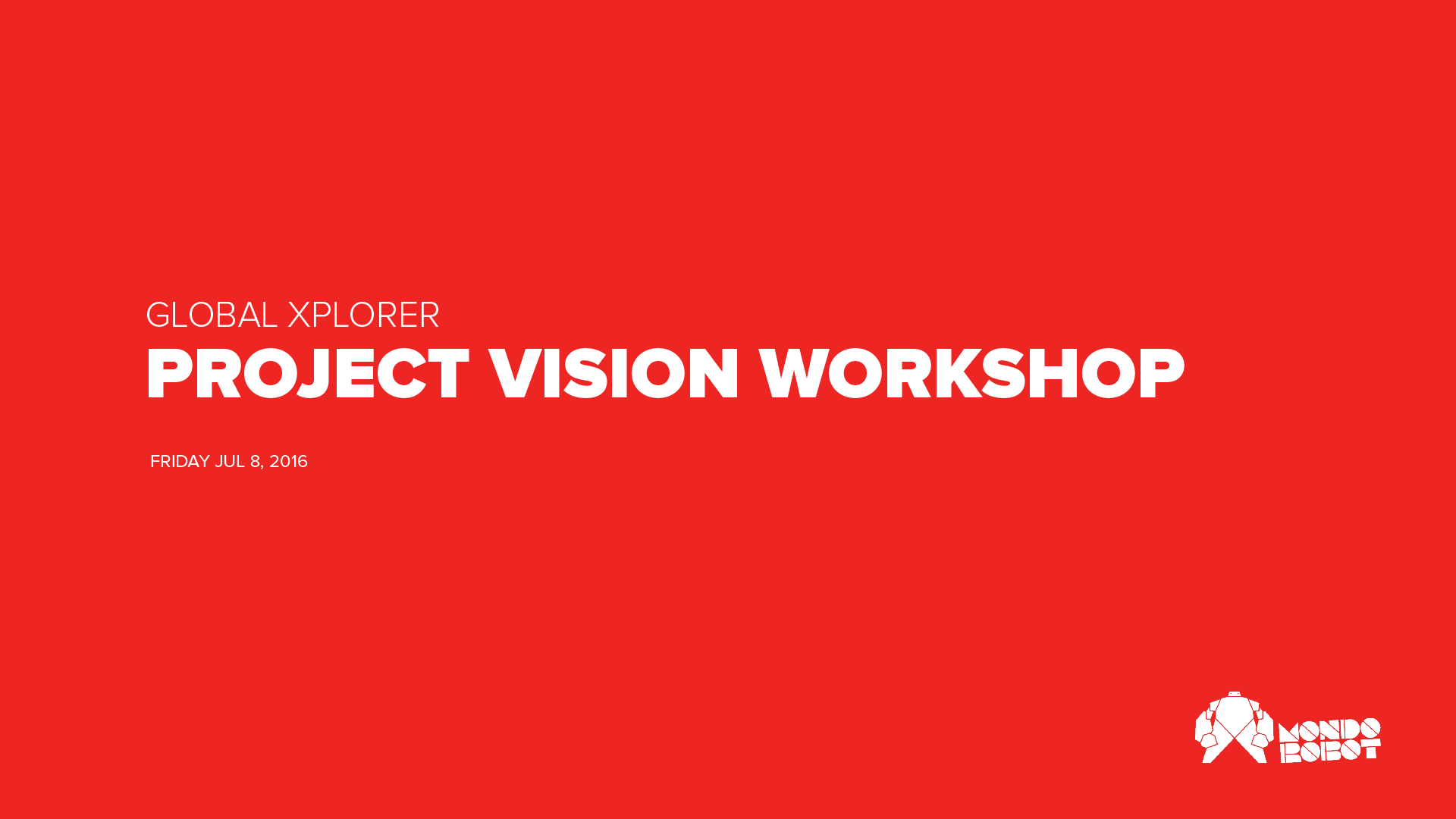 160708-Vision-Workshop-Guide-v1.0-2.png