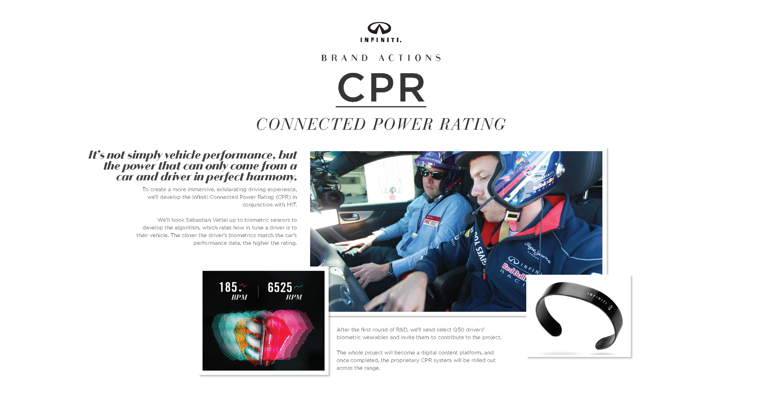 CPR-details_Page_1.png