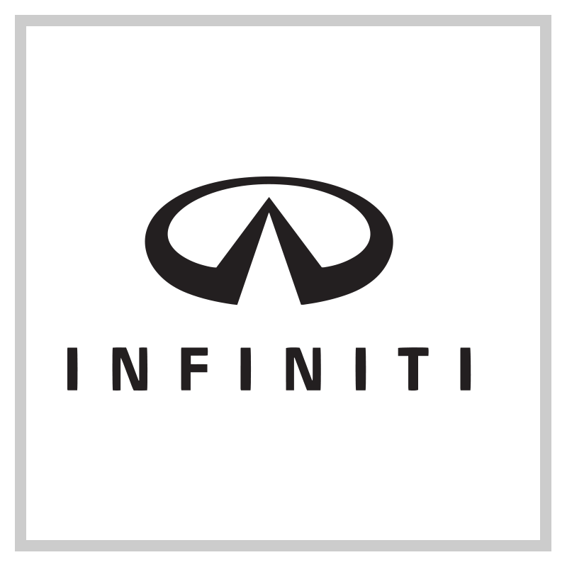 Infiniti (automobiles)
