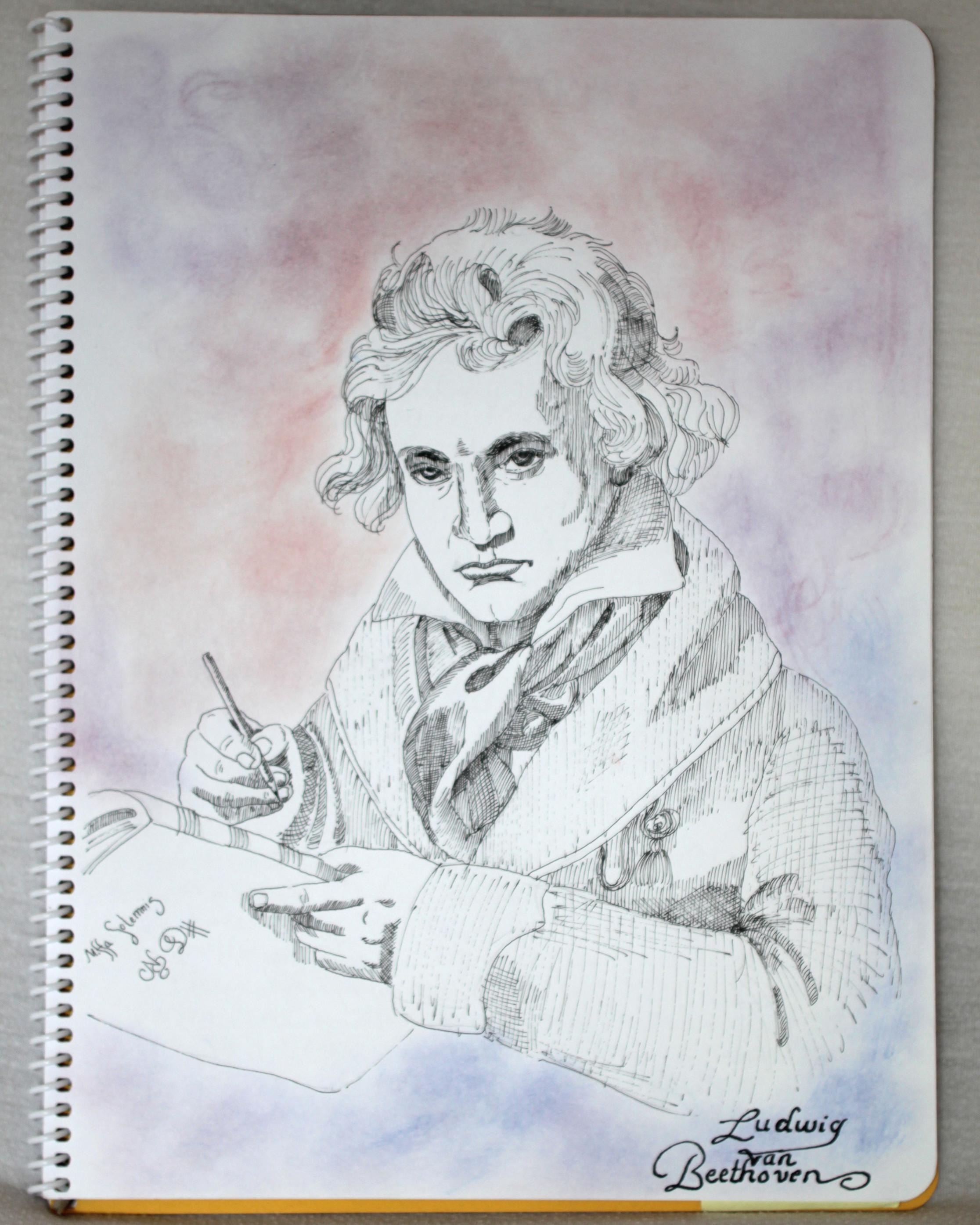 lessonbook-artist-beethoven.jpg