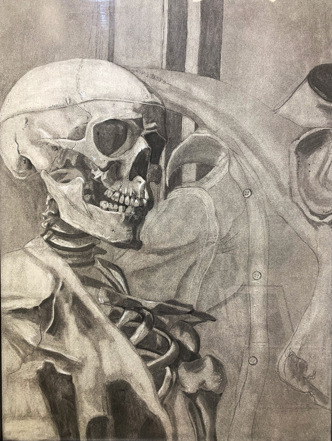 ARE-Skeleton-Charcoal-1.jpg