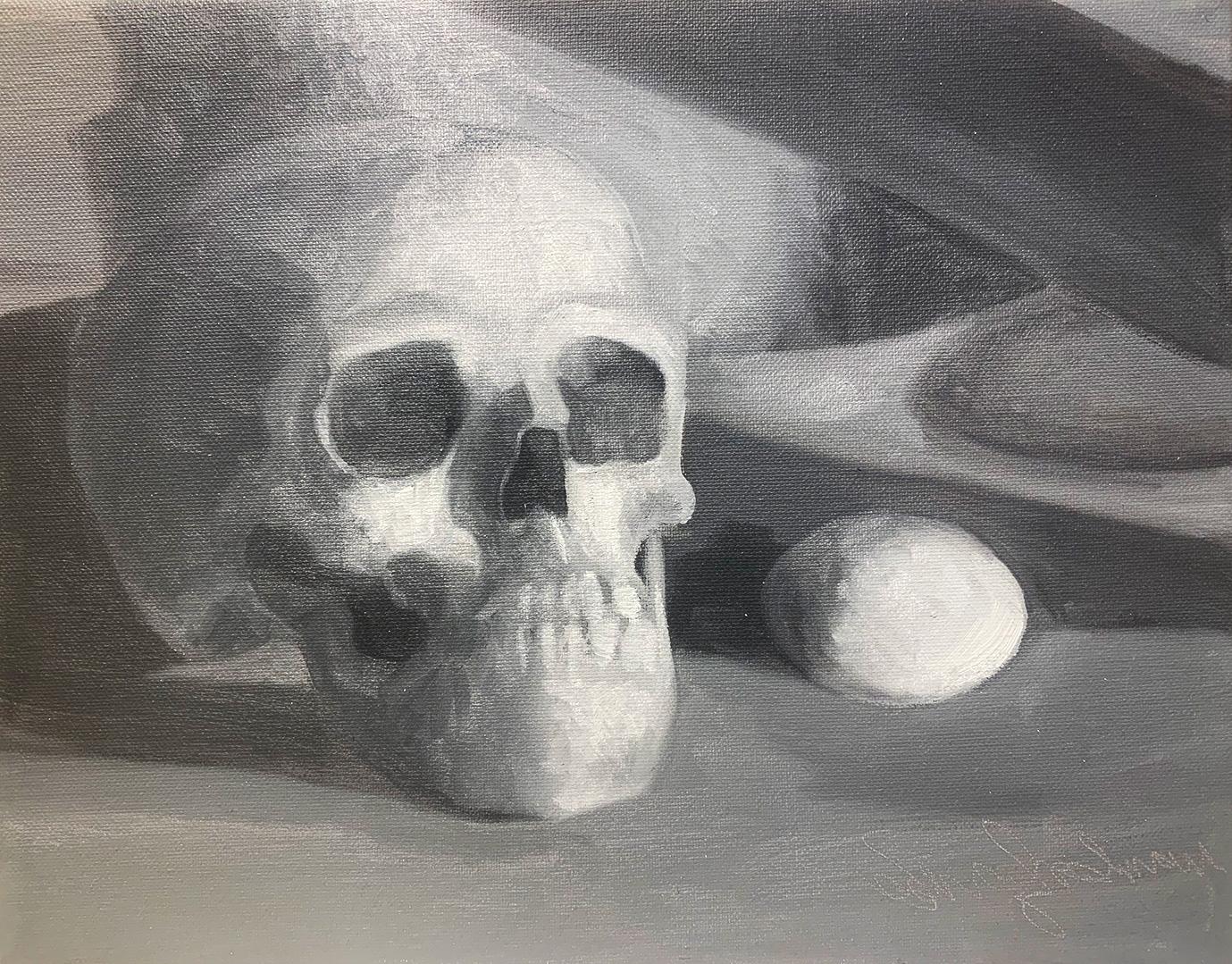 ARE-Skull-Oil-1.jpg