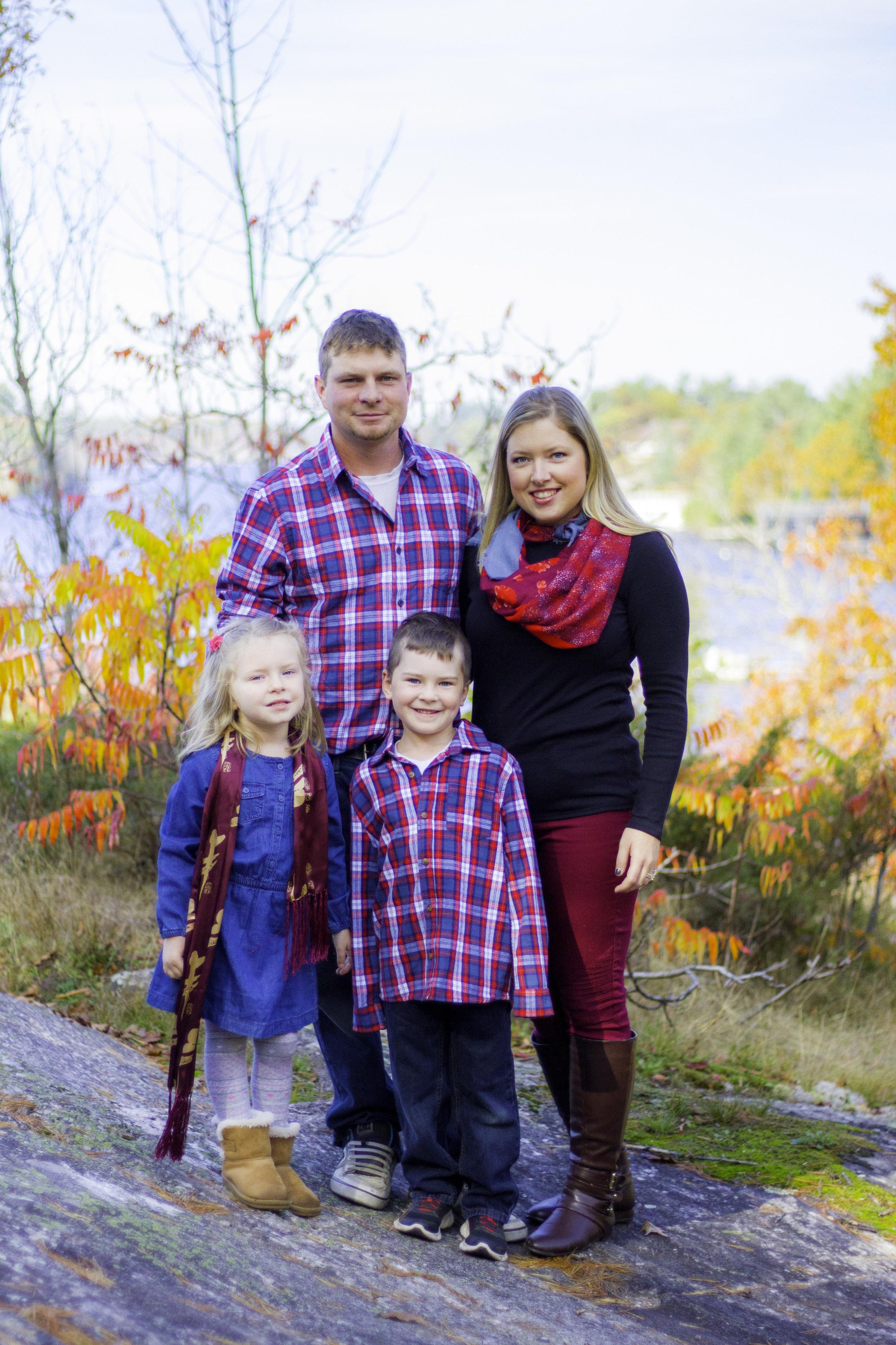 Kelly Family -