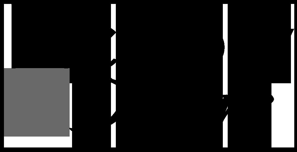 Memory Designs Logo - Email.png