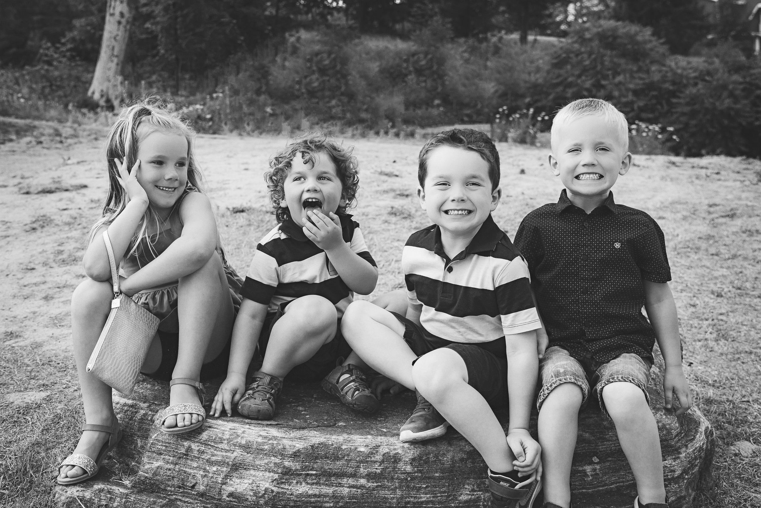 family-photography-jw-marriott
