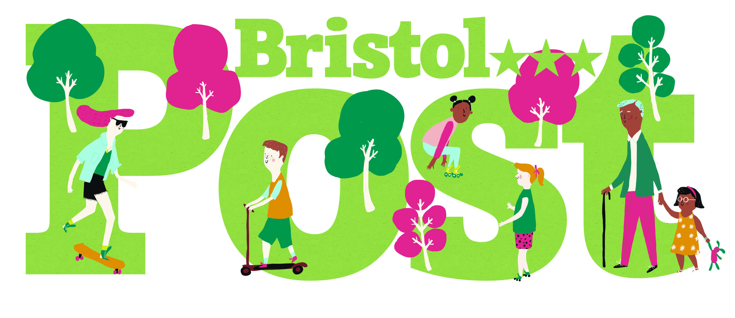 Bristol Post masthead outline.jpg
