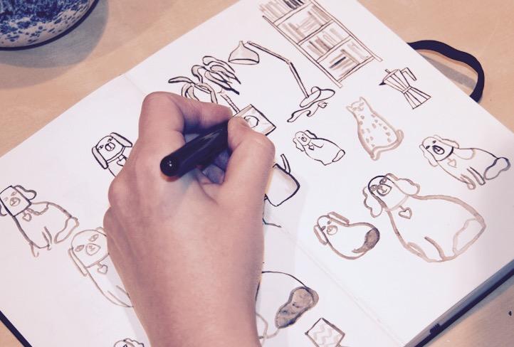 bett-norris-sketchbook.jpg