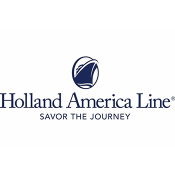 2_Logo_HollandAmerica.jpg