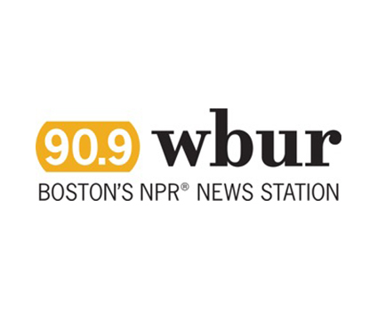 Copy of wbur_logo