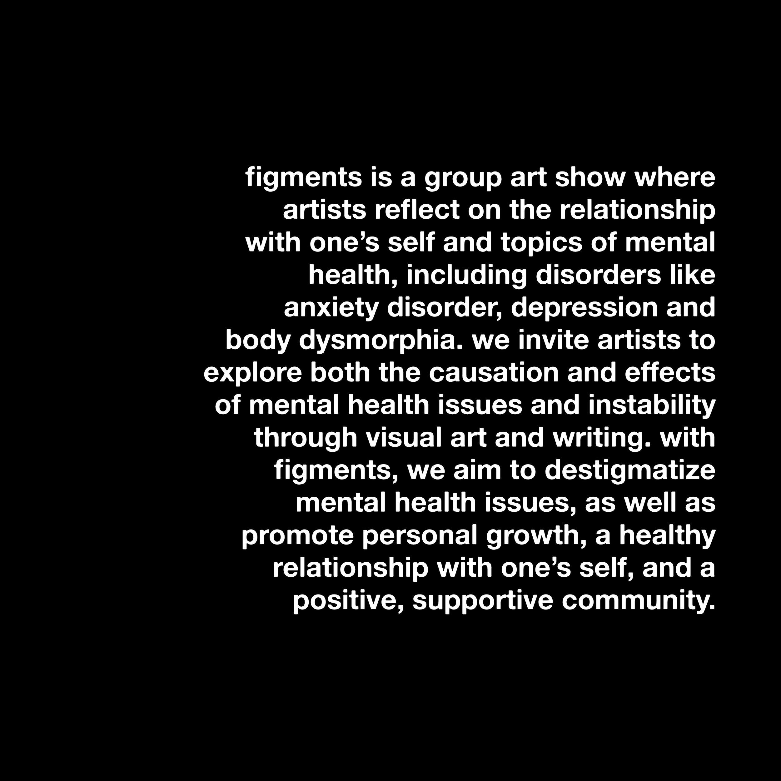 figments_opencall2 (1).jpg