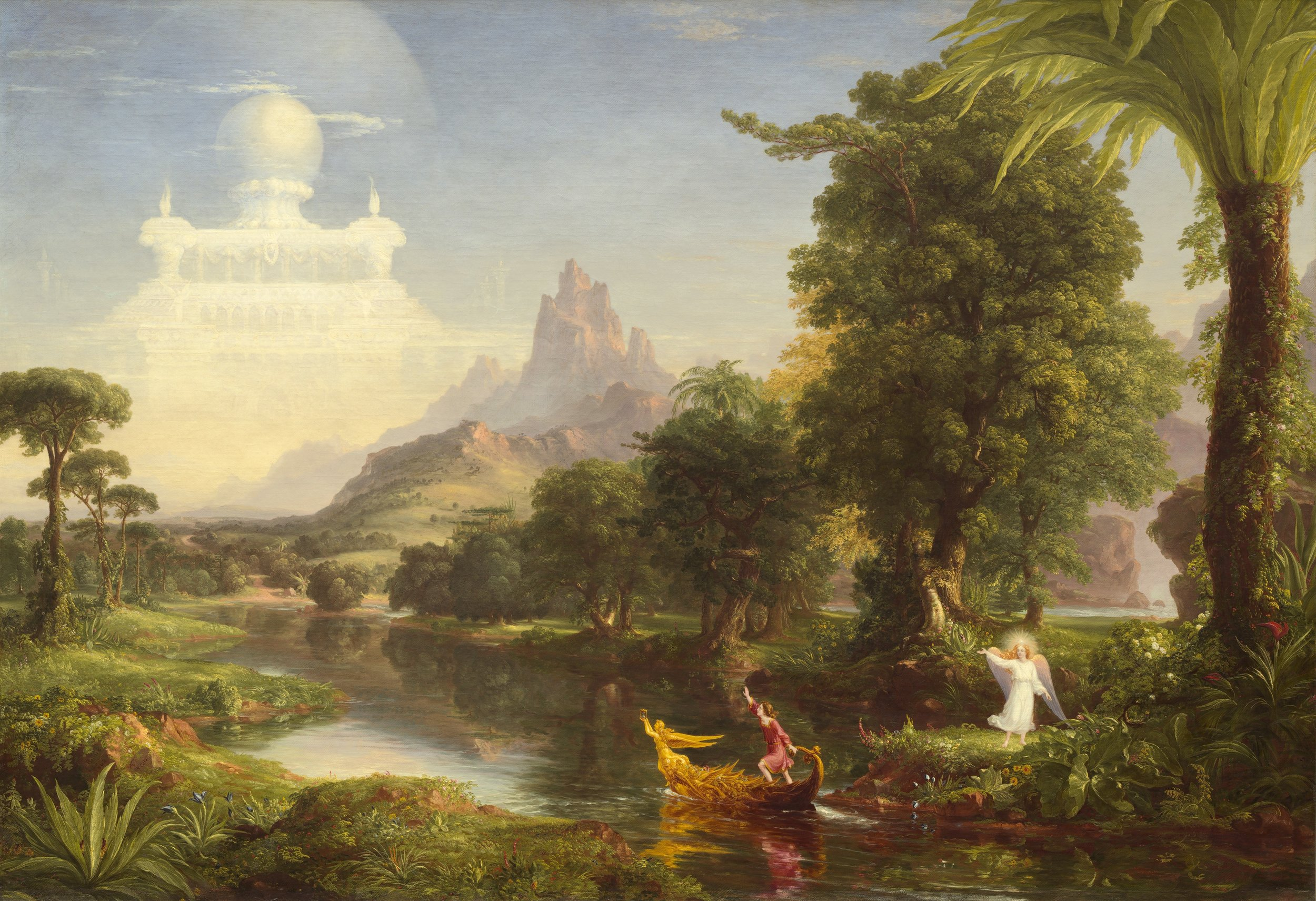 Thomas_Cole_-_The_Ages_of_Life_-_Youth_-_WGA05140.jpg