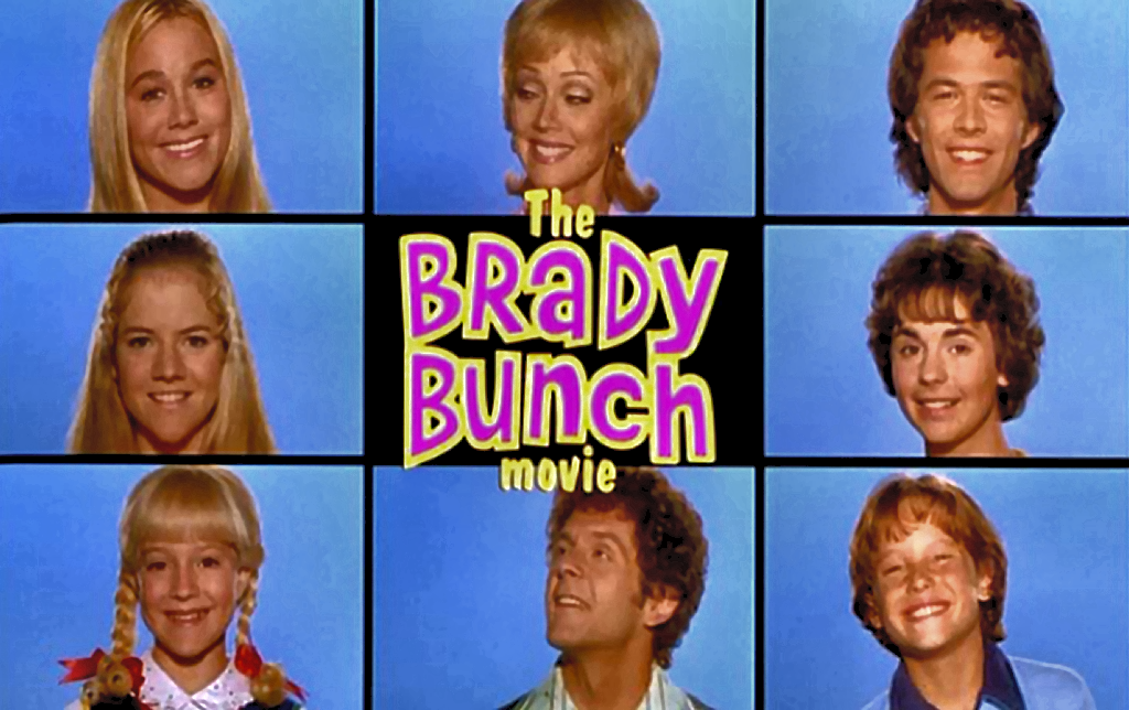 The_Brady_Bunch_Movie_opening_screenshot.png