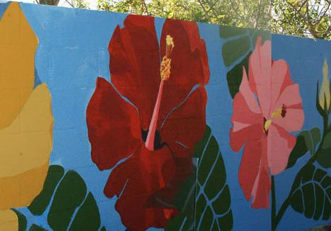 hibiscus mural.jpg