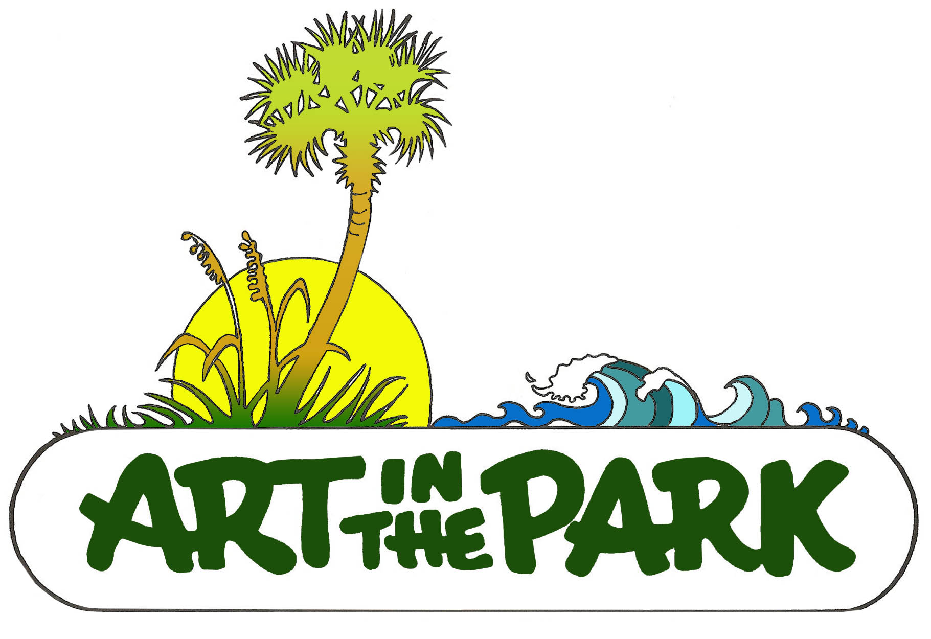 Final-Art-in-the-Park-Logo.jpg