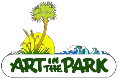 Art in the Park Logo.jpg