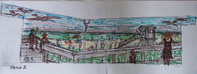 LGS_ Sketch BethelCreekHouseNorthWall.jpeg