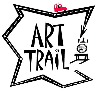 art_trail_2010.jpg