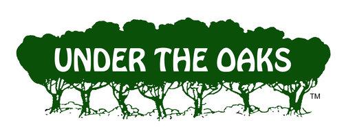 Under_the_Oaks_Logo.jpg