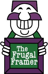frugal framer logo.jpg