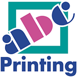 abc printing logo 2017 square whiteoutlines.png
