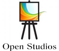Logo Open Studio copy.jpg