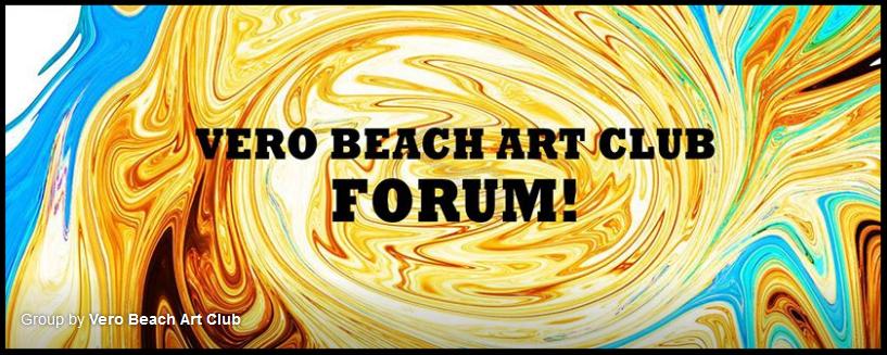 art club forum header.png
