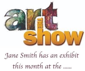 exhibit this month.jpg
