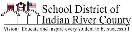 School District of IRC.jpg