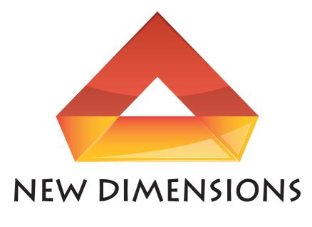 Color Pyramid sm.jpg