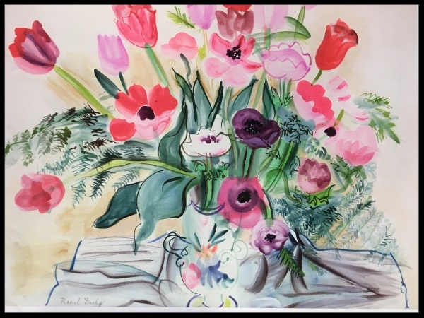 Bouquet of Flowers by Raoul Dufy_sm_web.jpg