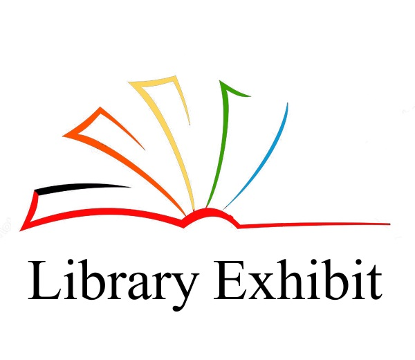 logo Library Exhibit short_sm.jpg