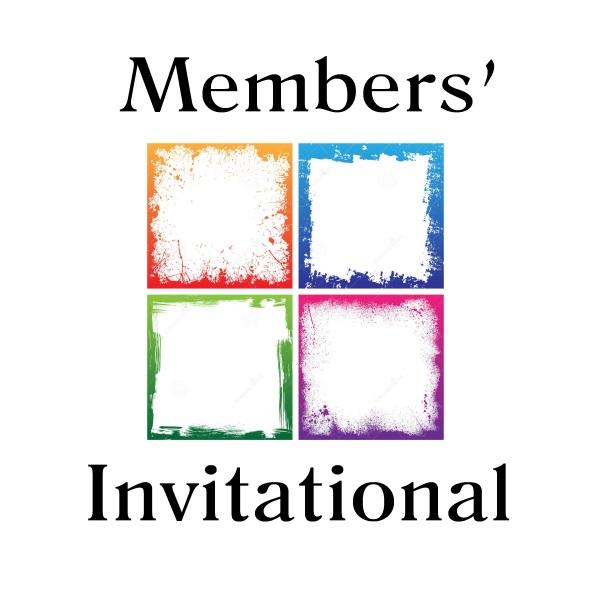 logo Members Invitational sm.jpg